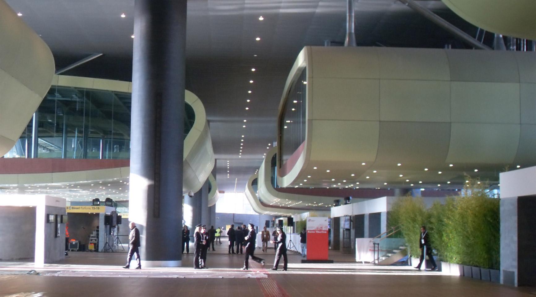 Stylcasa architettura d 39 interni for Architettura d interni on line