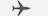 symbol-airplane